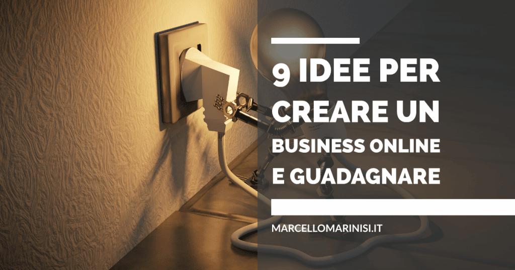 Créer ou acheter une entreprise?
