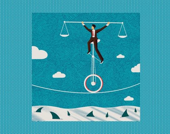 Le risque juridique en entreprise