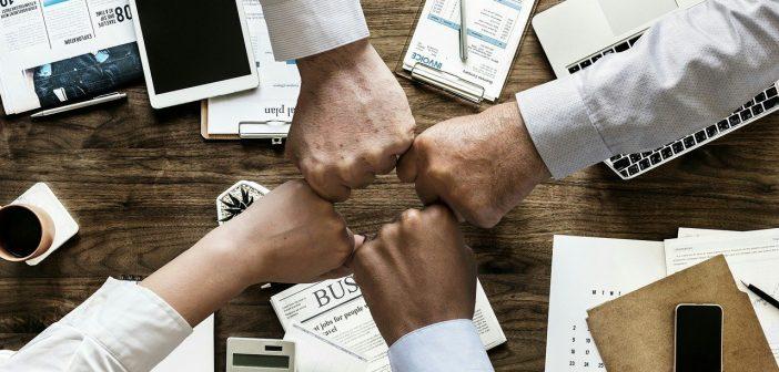 Les différents services d'un cabinet d'avocat fiscaliste