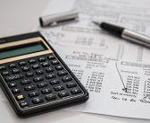 3 choses que vous devez savoir sur la taxe d'habitation