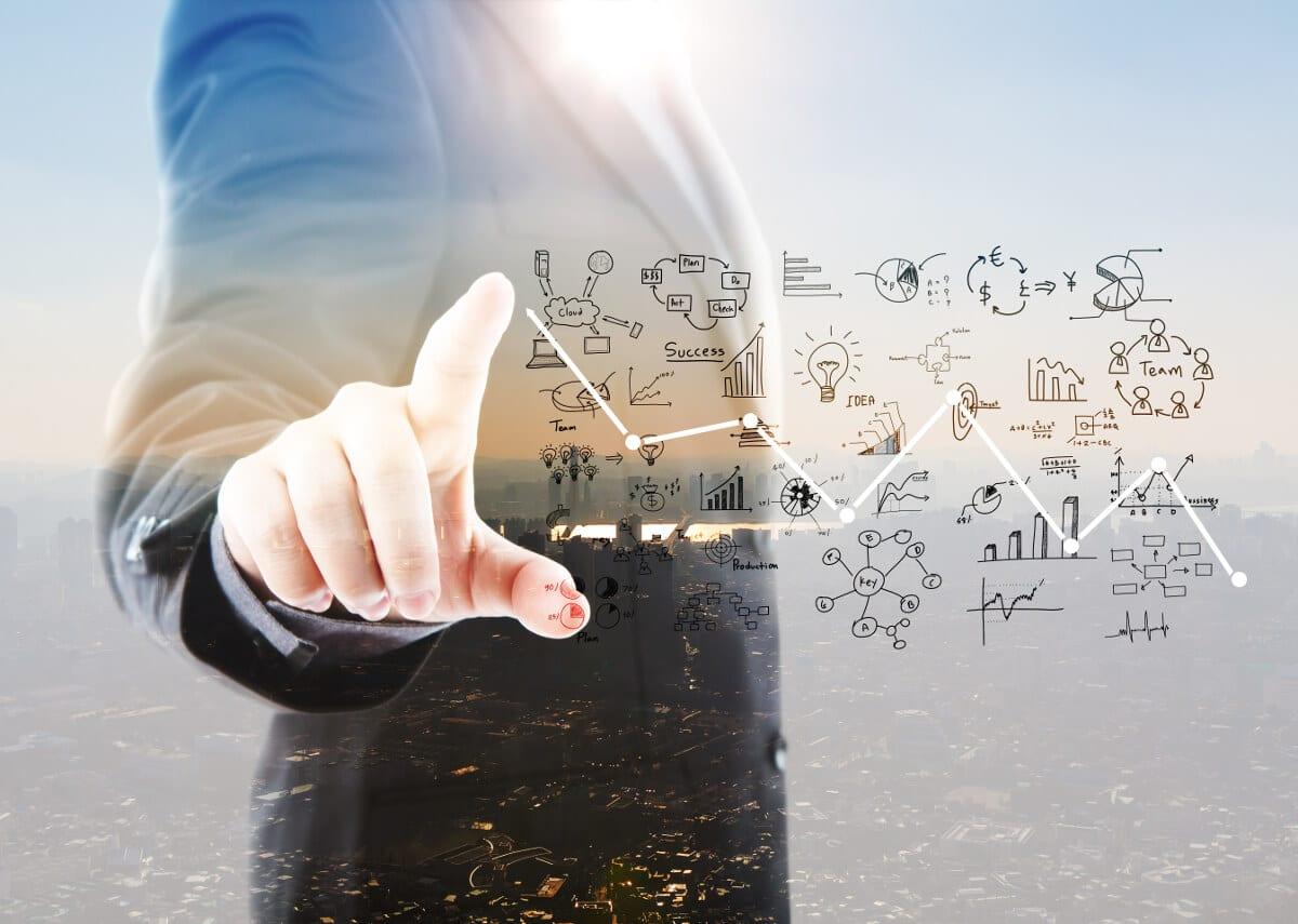 Les experts à connaître pour formaliser son projet de création d'entreprise