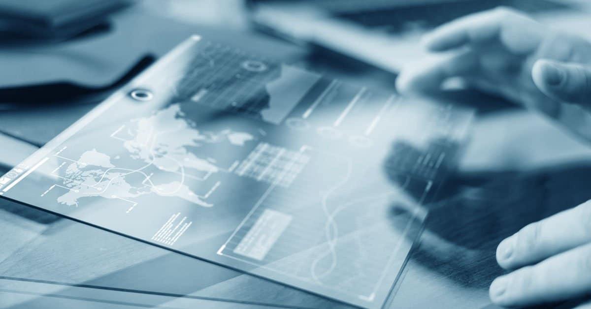 Digital dans la stratégie d'entreprise