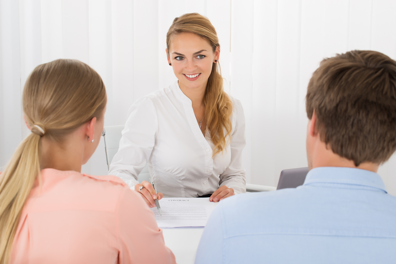 Quel est le rôle d'un conseiller juridique ?