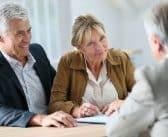 Montant de retraite par points : comment le calculer?