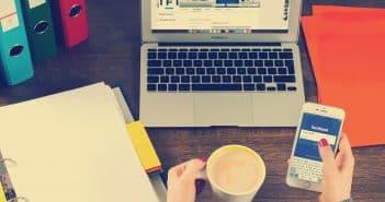 Astuces pour booster les ventes sur votre boutique Shopify