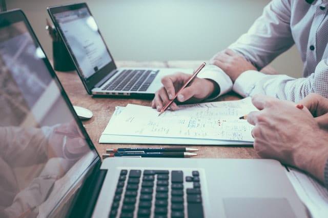 Qu'est-ce que le bilan comptable d'une entreprise ?