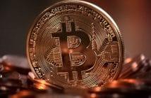 Comment augmenter ses revenus avec les crypto monnaies ?