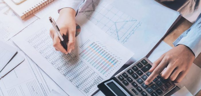 Recruter un cabinet d'expertise comptable pour les petites entreprises est une bonne idée