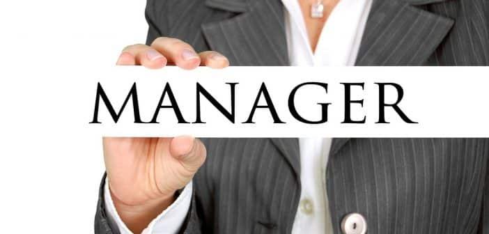 Les compétences à développer pour faire croitre vos affaires