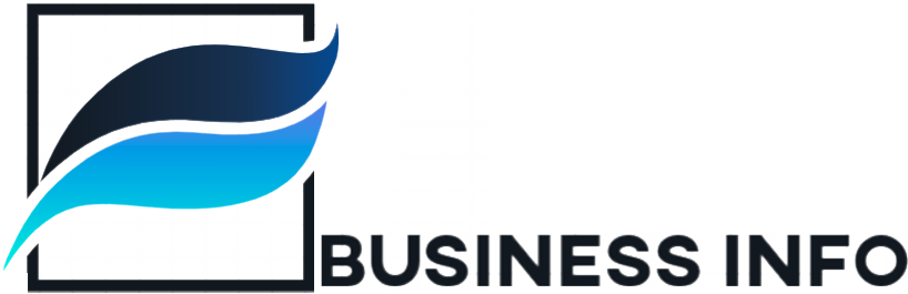Businessinfo.fr