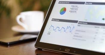 Pourquoi booster le SEO de votre site e-commerce ?