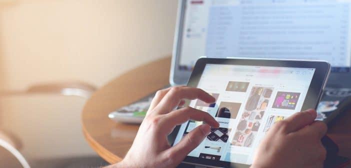 Quels sont les avantages d'un bon référencement en ligne ?