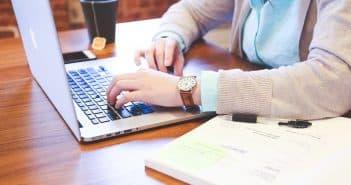 Quels sont les impacts du digital sur les entreprises ?